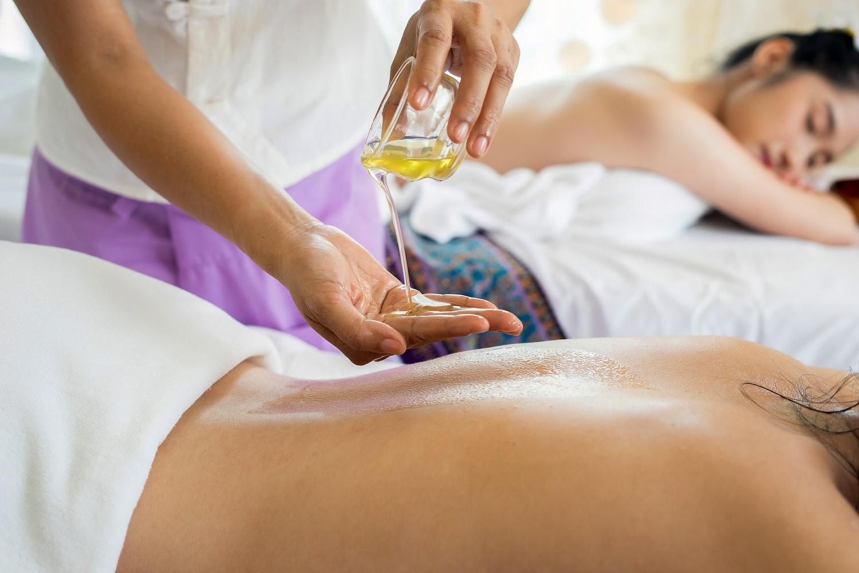 Massage dinslaken chinesische Huang Dan